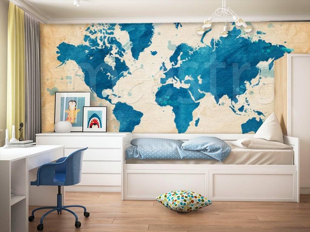 грязь постоянные фотопанно карта мира беременной